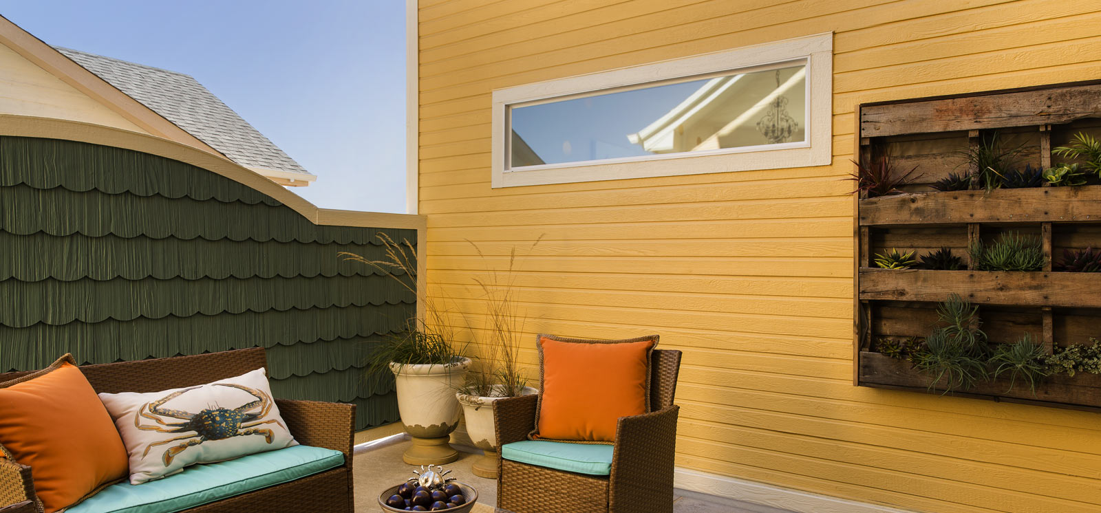 View our collection of sustainable and durable engineered for Sustainable wood siding