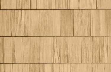 View Our Collection Of Sustainable And Durable Engineered Wood Siding And Trim Truwood Siding