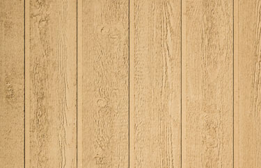 TruWood Old Mill® Panel Siding