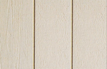 TruWood 808 Old Mill(R) Panel Siding