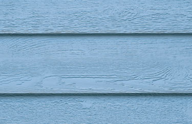 TruWood Sure Lock(TM) LAP Siding